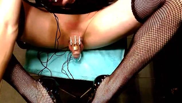 Crazy Japanese whore in Best BDSM JAV video Redhead camao background