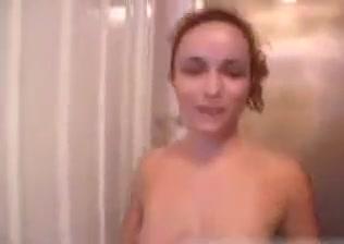 Crazy Japanese chick in Horny Rimming, Swallow ?um JAV video Katirana Kaif Hindi Herion Xxx Bideo