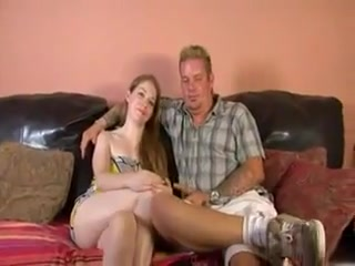 Cuckold Umblr you wife naked