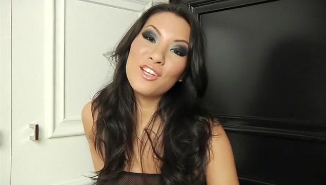 Crazy Anal, Cumshot adult video Nude caribbean babes pics