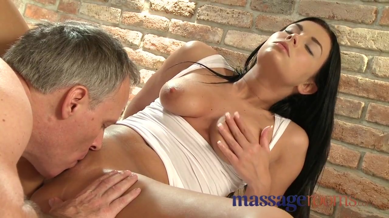 Beautiful young girls get tight holes filled by big hard cock krystal steal and sky lopez nude
