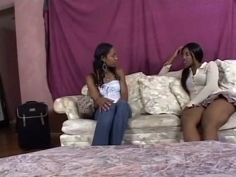 Exotic pornstars Krystal Wett and Alaya Sashu in best hardcore, small tits xxx movie Hot milf takes control of her man