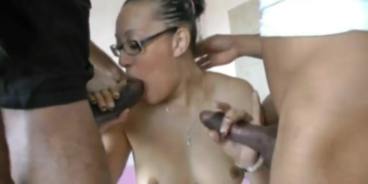 Horny Japanese whore in Crazy Gangbang, BBW JAV clip sean gay art collection