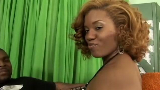 Sydnee Capri how to enlarge my anal