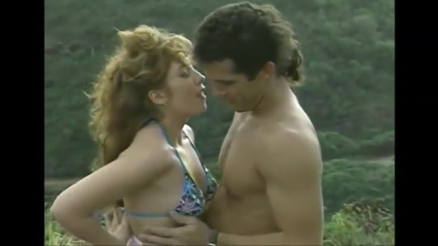 Exotic Japanese slut in Hottest Outdoor, Vintage JAV video