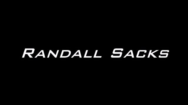 Randall Sacks - BadPuppy Amateur milf pussy tumblr