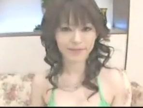 Amazing Japanese girl in Horny JAV clip myla sinanaj google search curves pinterest myla