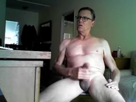 Grandpa 6 Hot sexy hindi songs