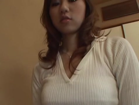 Amazing Japanese chick Sara Ishiguro in Crazy POV, Couple JAV video Trans Sex Trkisch