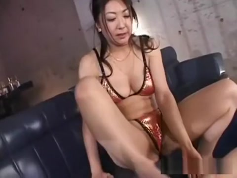 Hottest pornstar in amazing asian, straight adult scene White skin anal porn