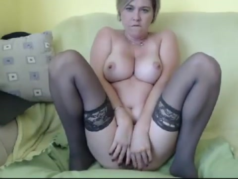 Incredible Japanese girl in Best BBW, Mature JAV clip New homes cotswolds