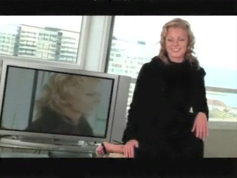 Amazing pornstar in crazy blonde, straight sex scene Jlo porn clip leaked