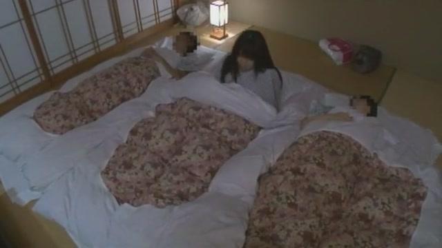 Amazing Japanese slut in Crazy Blowjob JAV video krystal steal porn star having sex