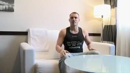 Amazing pornstar in incredible ass, babes xxx clip Adult xxx pass