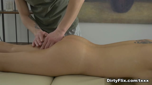 Jim & Leana in Massage And Orgasmic Eruption - DirtyFlix Enfj relationships and dating