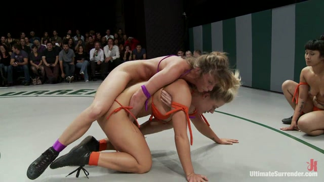 5 Girl Brutal Rough Sex Gang Bang On Ultimate Surrender. Losing Has Its Consequences. - Publicdisgrace Lesbian Spanking Pictures