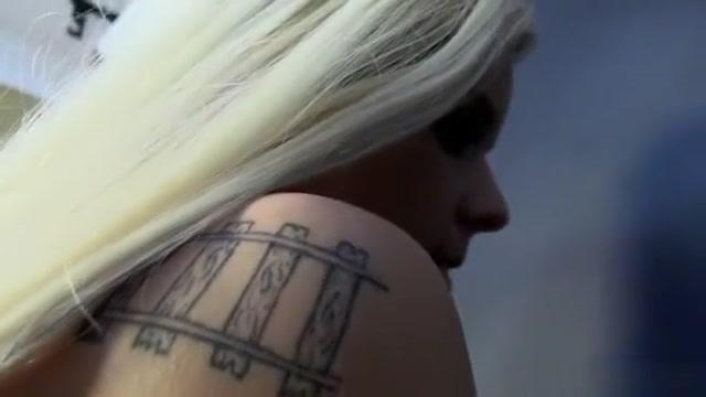 Fabulous pornstar Halle Von in amazing blowjob, pornstars porn video Leta wwe nude pictures