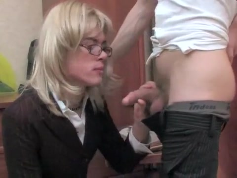Crazy homemade gay scene with Fetish, Crossdressers scenes Horny Big Tits BBW sex video