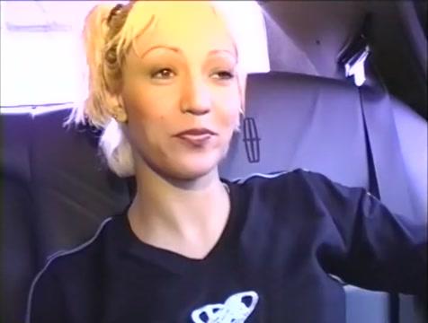 Crazy pornstars Sky Lopez and Kitty Monroe in hottest blonde, voyeur adult clip