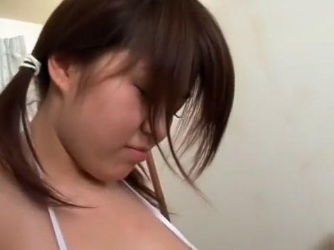 Big Tits Lovers #9, Scene 5