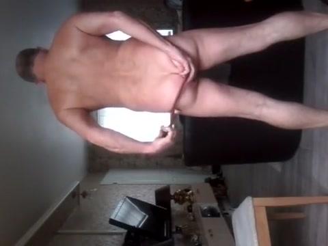 Incredible Japanese chick in Horny Amateur, Sex JAV scene women in g strings in sex videos