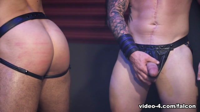 Skuff: Rough Trade 1 XXX Video: Jordan, Brendan Phillips - FalconStudios South african hookup sites for professionals