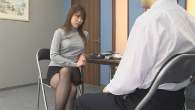 Exotic Japanese chick Akari Hoshino in Crazy Cumshot, Footjob JAV video Lesbian who love golden showers