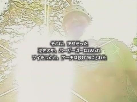 Hottest Japanese whore Rika Hayama, Mayura Hoshizuki, Ruri Housyou in Incredible Threesomes JAV clip