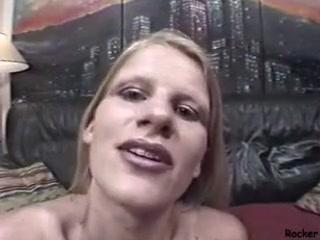 Horny homemade Blonde, Blowjob sex scene free videos of sexual bondage