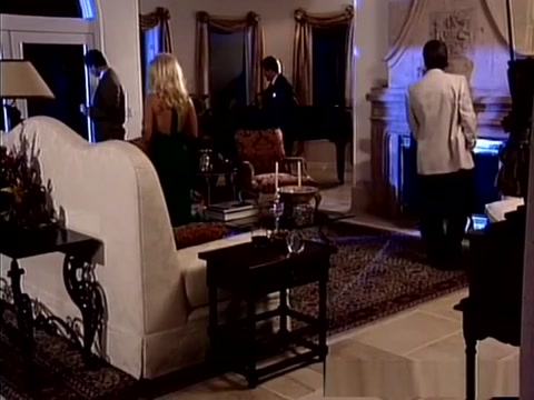 Horny pornstar Sindee Coxx in amazing blonde, big tits adult video Amateur british blowjob