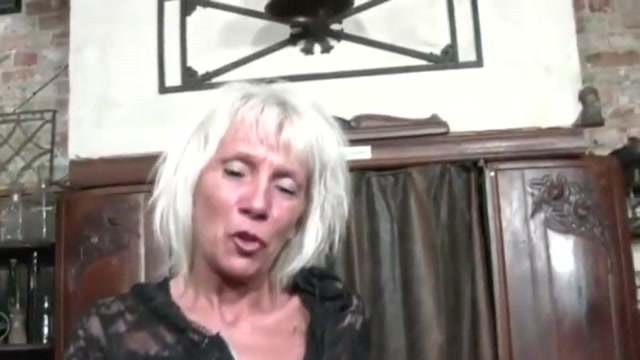 Amazing Bisexual, Grannies xxx scene Phone sex sites to work for