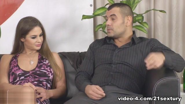 Bethina Dilapri & Blue Angel & Cathy Heaven & Antonio Ross & Dominic Ross in Anal Fun & Games - 21Sextury Nude woman gymnist hd videos free