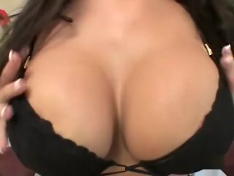 Amazing pornstar Ava Devine in hottest big tits, latina porn video Patrick barnes fetish