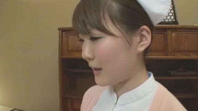 Best Japanese whore Momoka Nishina in Horny Big Tits JAV scene Empty nest forum