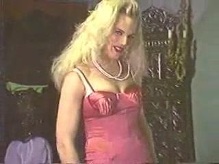 vintage ladyboy movie scene 9 I am a swinger