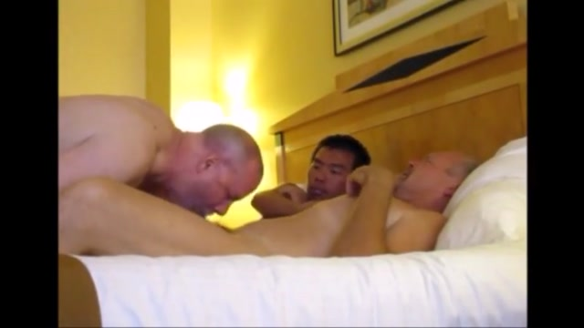 Suck hole assault from asian and caucasian cocks Hot sexy naked sex video