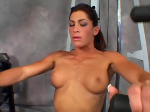 Crazy pornstar in hottest strapon, blowjob xxx clip College Insia