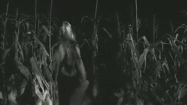 Hottest amateur Couple, Showers sex scene Cindy sampson sex scene