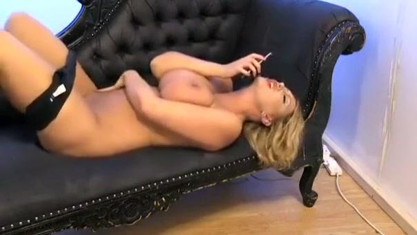 Leigh Darby - 05.06.2015 videos de famosas mexicanas pornos