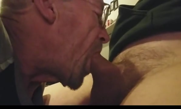 Not my dad 10 training his skills Best softcore tits