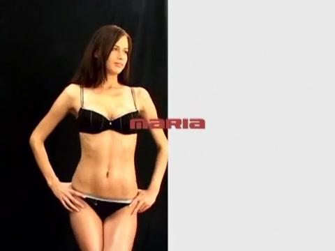 Exotic amateur porn scene You pron nudist beach