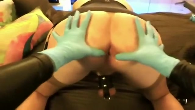Hottest amateur gay clip with Crossdressers, Femdom scenes hidden object game hardcore