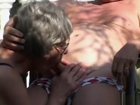 Best pornstar Uncle George in fabulous mature, pornstars porn clip