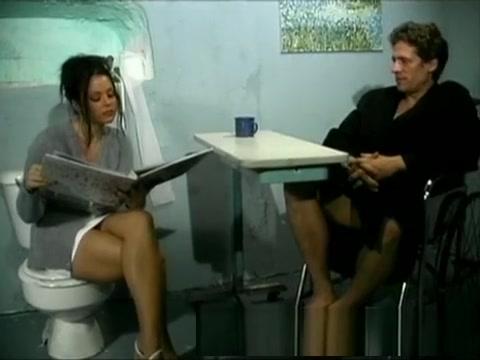 Hottest pornstar Heather Lynn in horny masturbation, blowjob sex movie nude big black tit