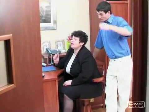 Incredible Big Tits, BBW porn scene Adult education and biological