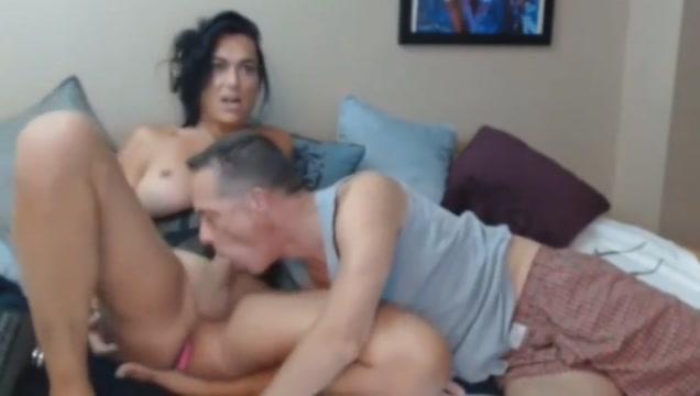Gorgeous tranny blow her lover White hood sluts