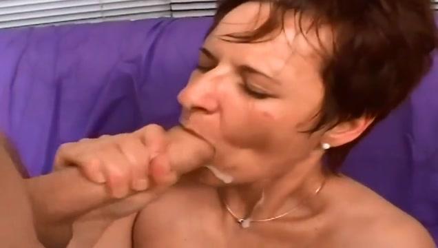 Cummy foreskins compilation 86