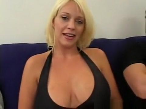 amusing vaginal cum sluts agree with told