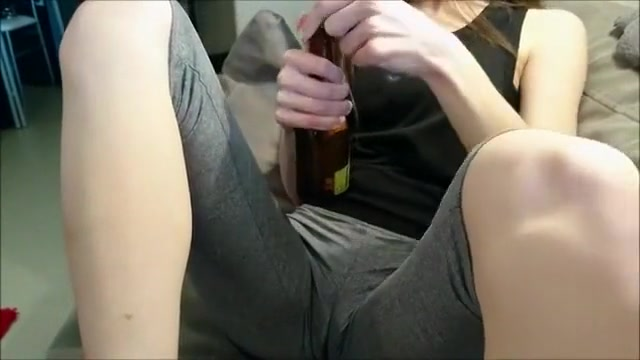 Incredible homemade porn scene How to get over ex oral sex