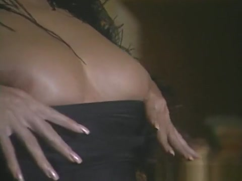 Crazy pornstar Tera Patrick in horny brunette, interracial xxx clip Naked girls porn indian only